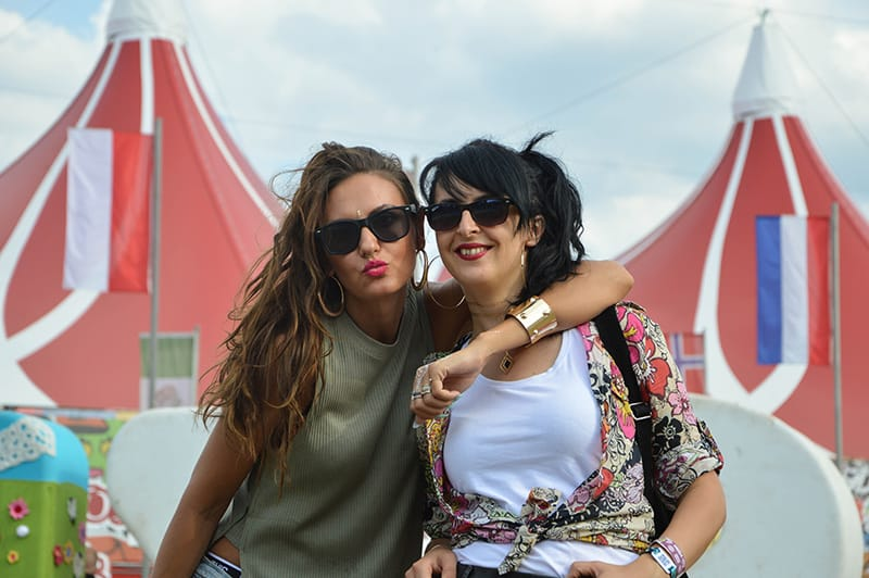 music-festival-looks-dana-cristina-straut