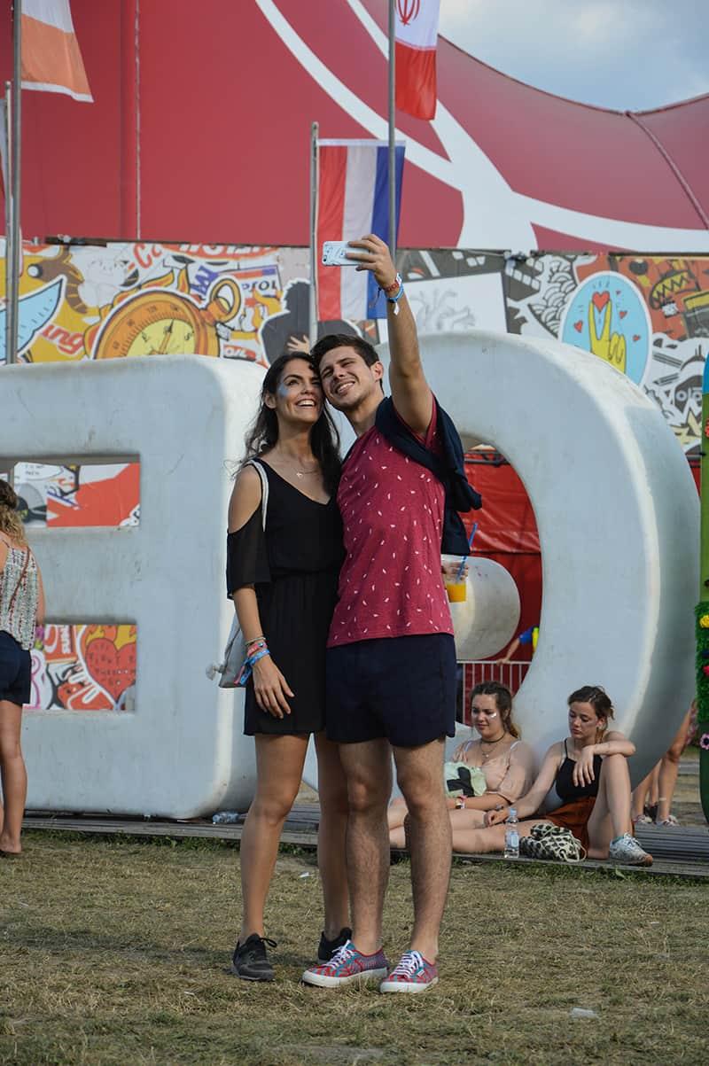sziget-festival-budapest-2016-fashion-tag_0132