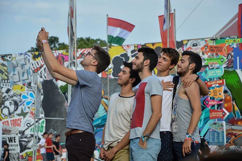 sziget-festival-budapest-2016-fashion-tag_0135