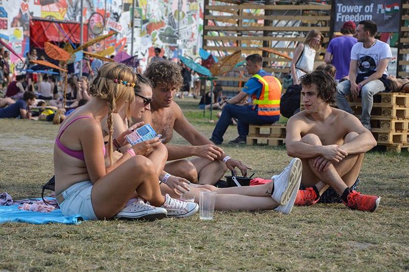 sziget-festival-budapest-2016-fashion-tag_0144