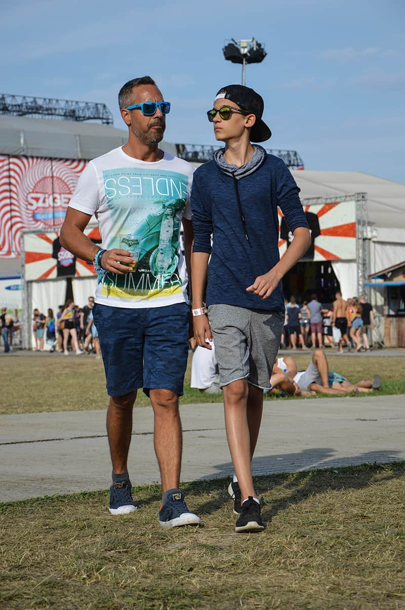 sziget-festival-budapest-2016-fashion-tag_0151