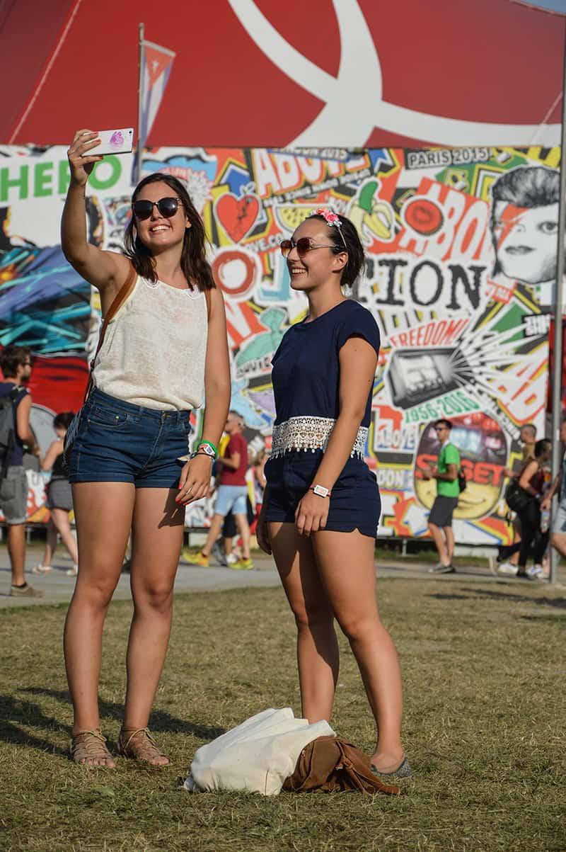 sziget-festival-budapest-2016-fashion-tag_0156