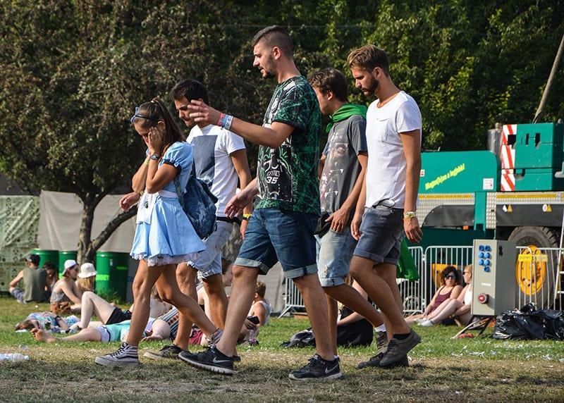 sziget-festival-budapest-2016-fashion-tag_0164