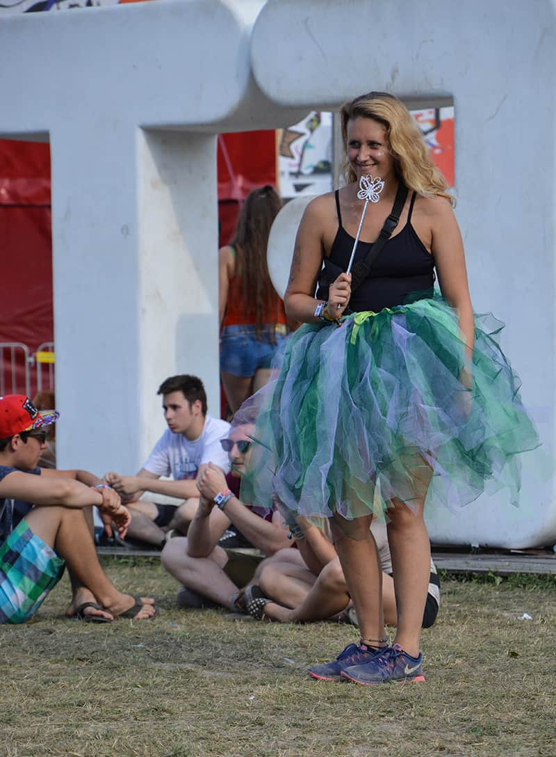 sziget-festival-budapest-2016-fashion-tag_0166