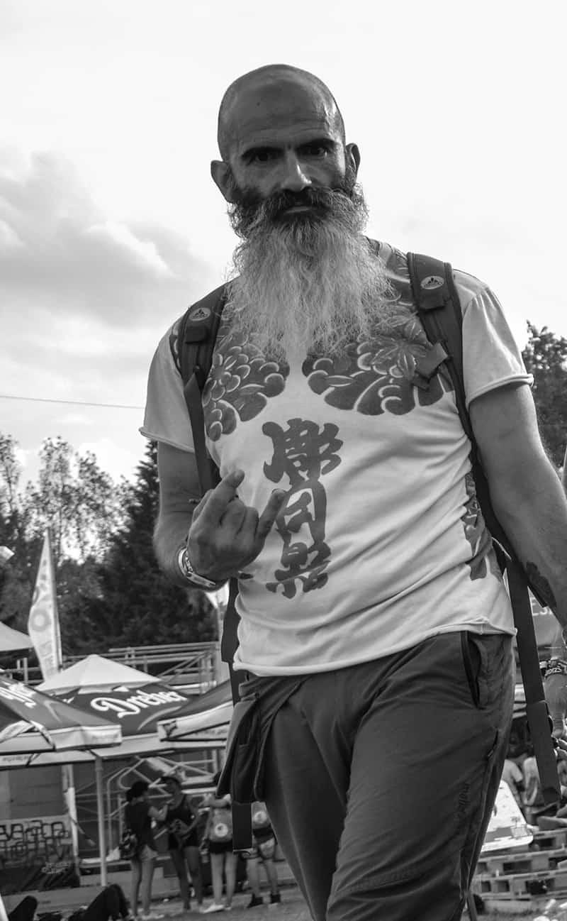 sziget-festival-budapest-2016-fashion-tag_0178-2