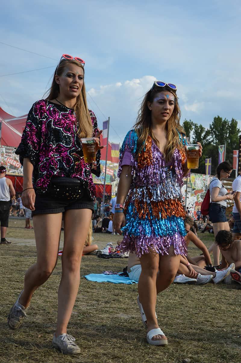 sziget-festival-budapest-2016-fashion-tag_0180