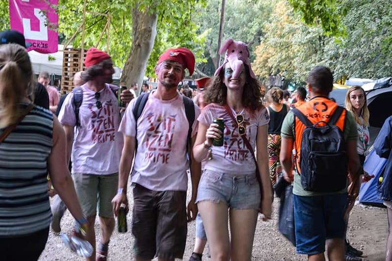sziget-festival-budapest-2016-fashion-tag_1066