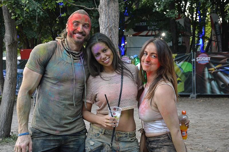 sziget-festival-budapest-2016-fashion-tag_1075