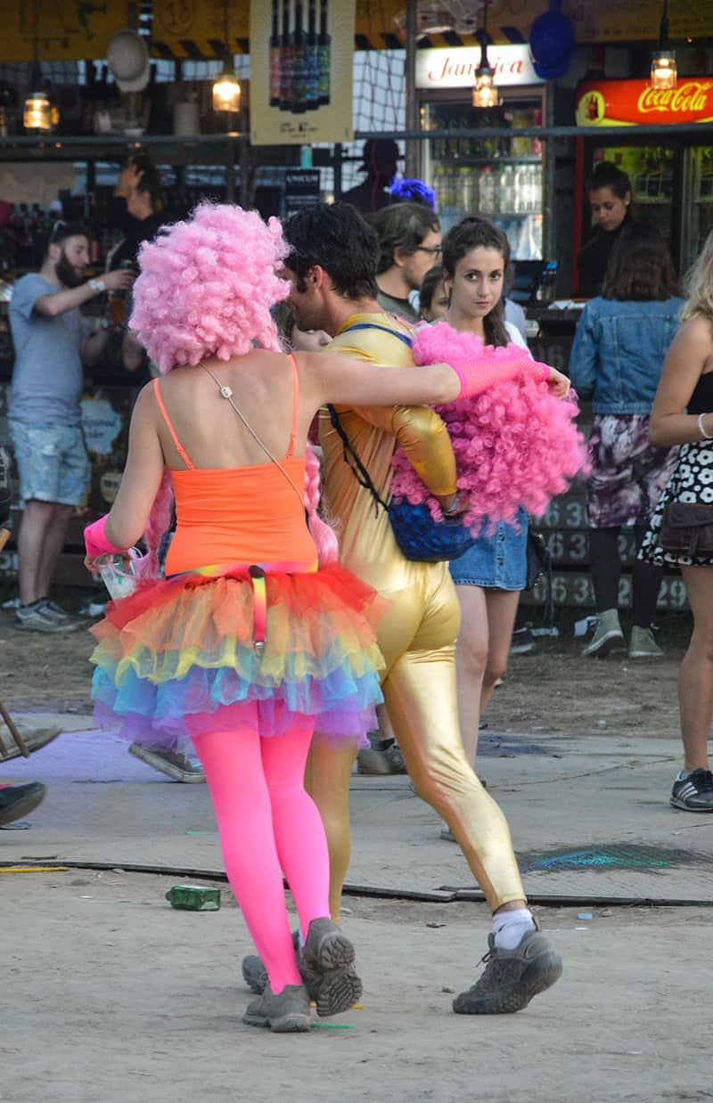 sziget-festival-budapest-2016-fashion-tag_1083