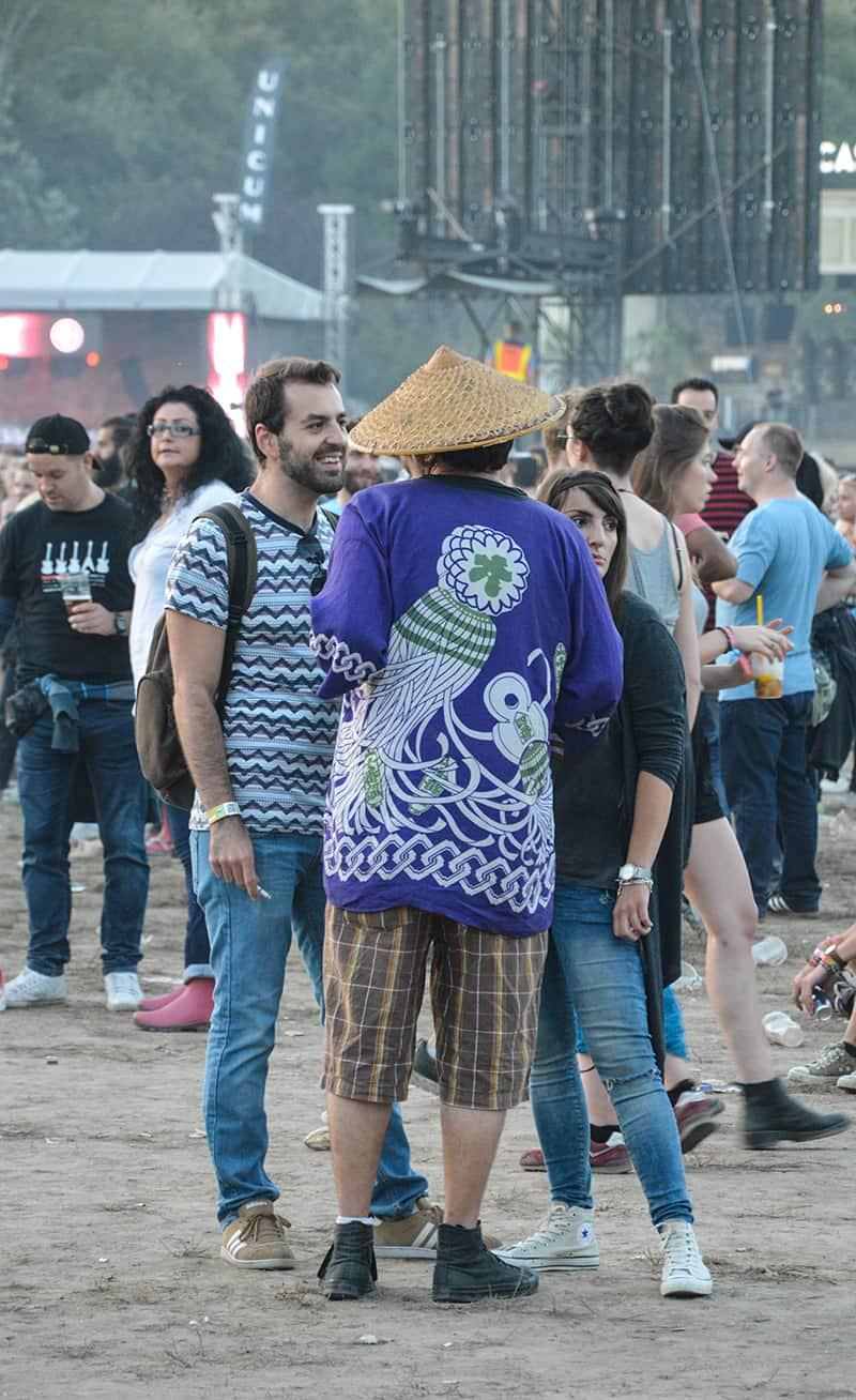 sziget-festival-budapest-2016-fashion-tag_1087