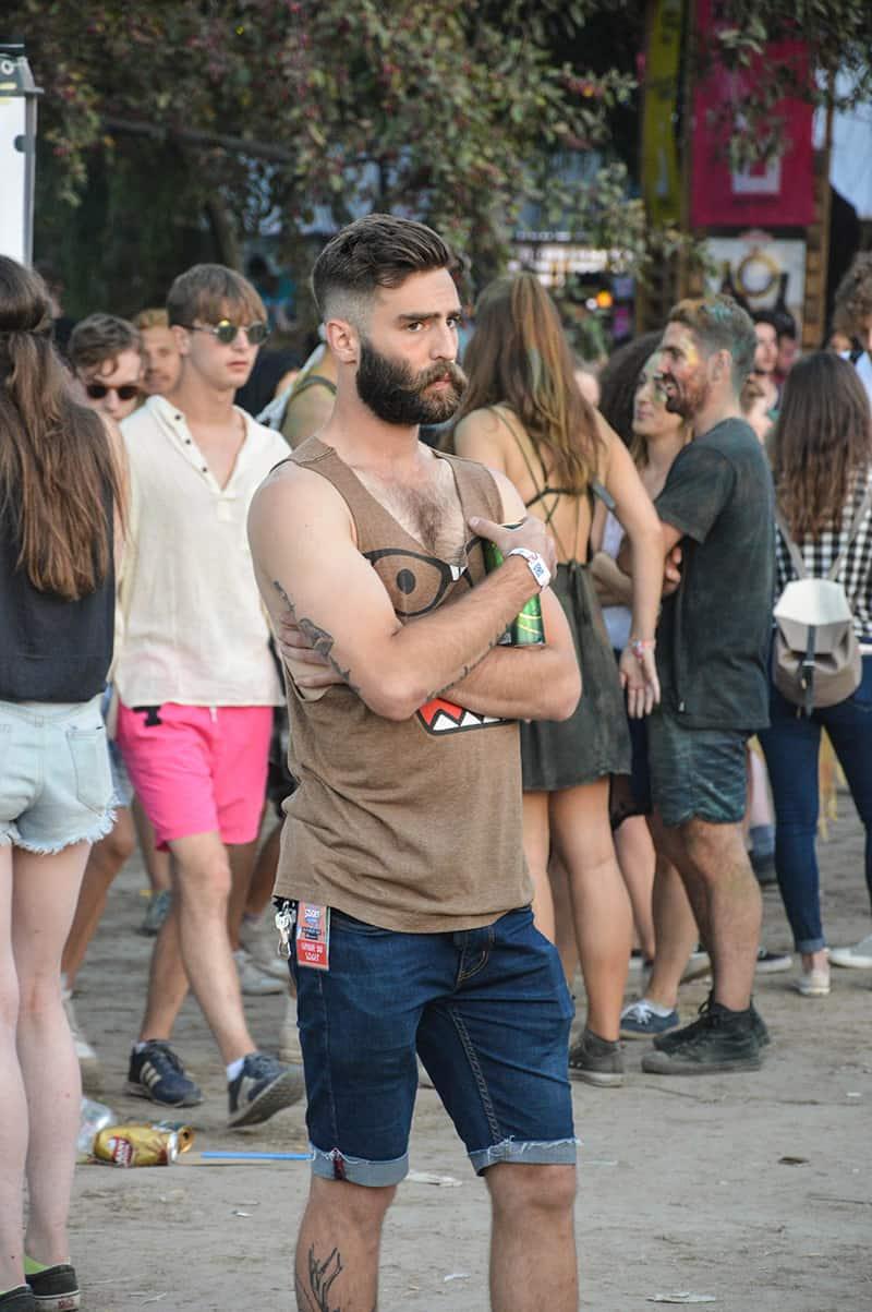 sziget-festival-budapest-2016-fashion-tag_1088