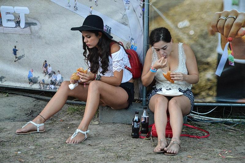 sziget-festival-budapest-2016-fashion-tag_1098