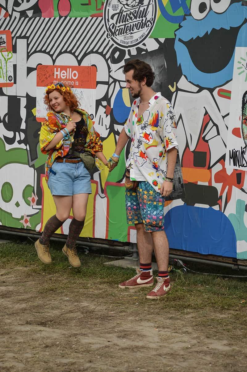 sziget-festival-budapest-2016-fashion-tag_1235