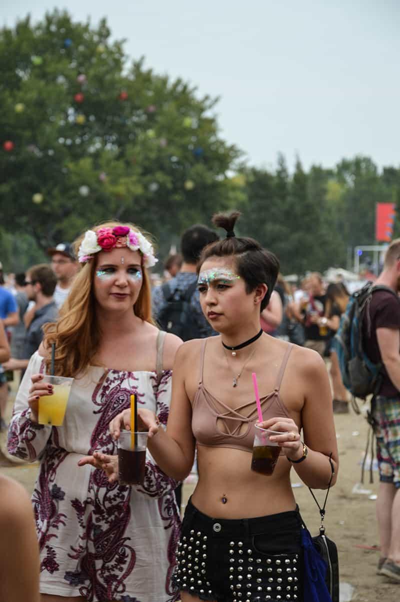 sziget-festival-budapest-2016-fashion-tag_1259