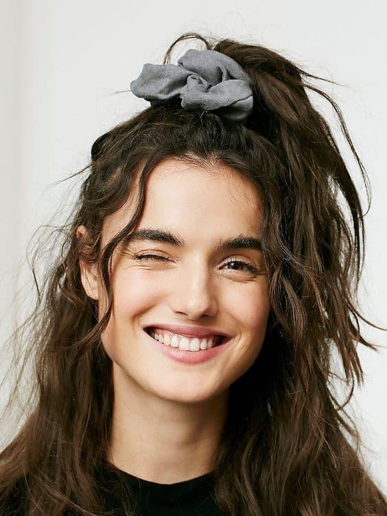 the-scrunchie-trend-2016-2