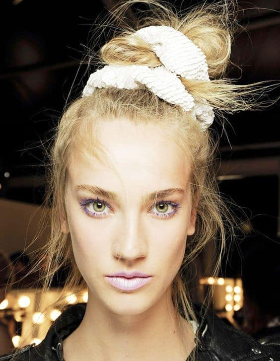 the-scrunchie-trend-2016-3