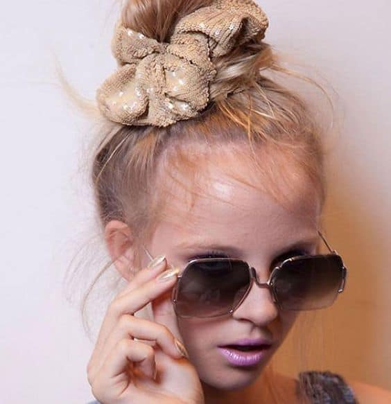 the-scrunchie-trend-2016-5