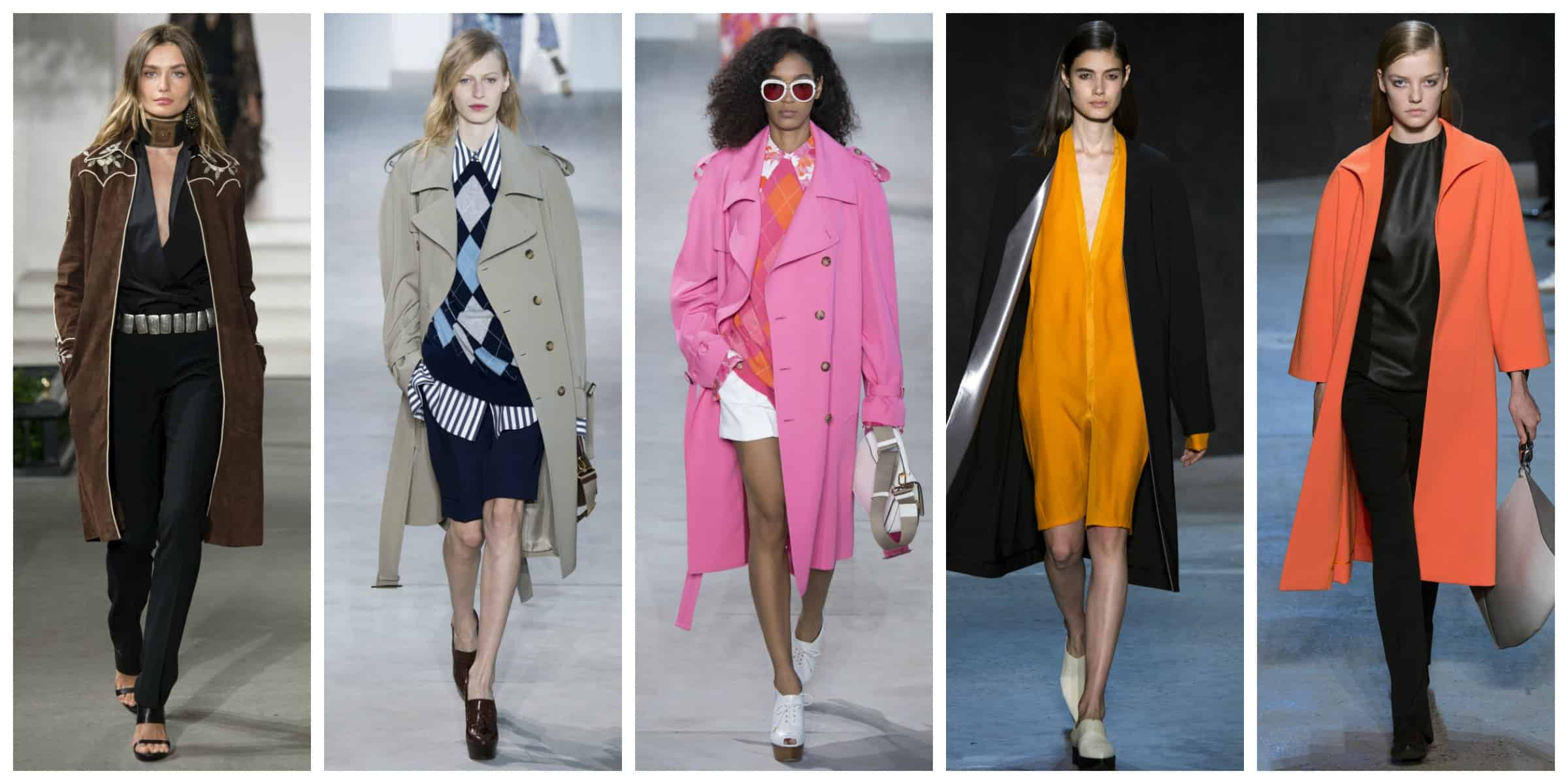 trench-trend-2017