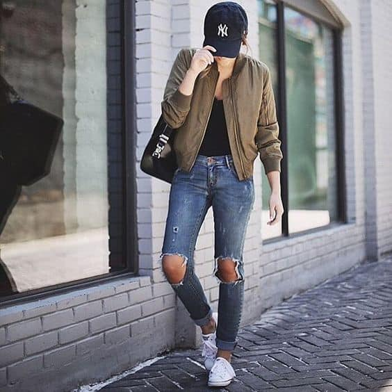 weekend-outfits-ideas-fall-10
