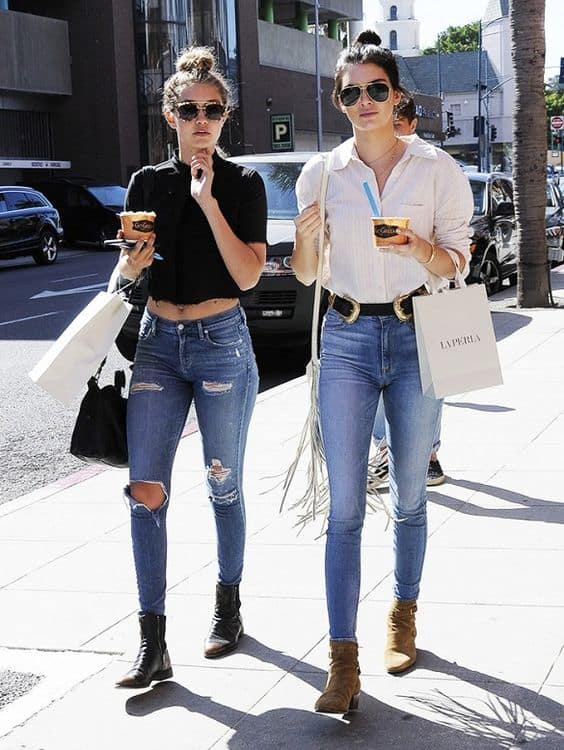 weekend-outfits-ideas-fall-13