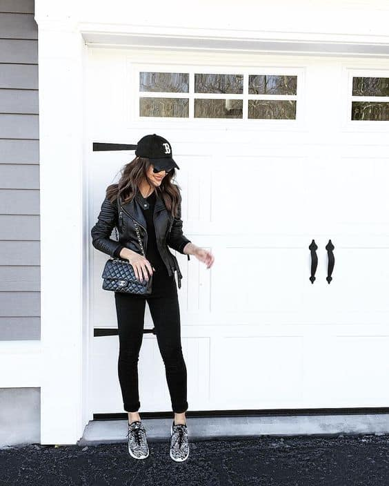 weekend-outfits-ideas-fall-19