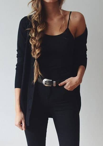 weekend-outfits-ideas-fall-22