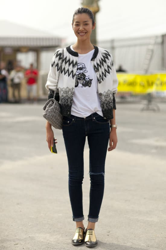weekend-outfits-ideas-fall-23