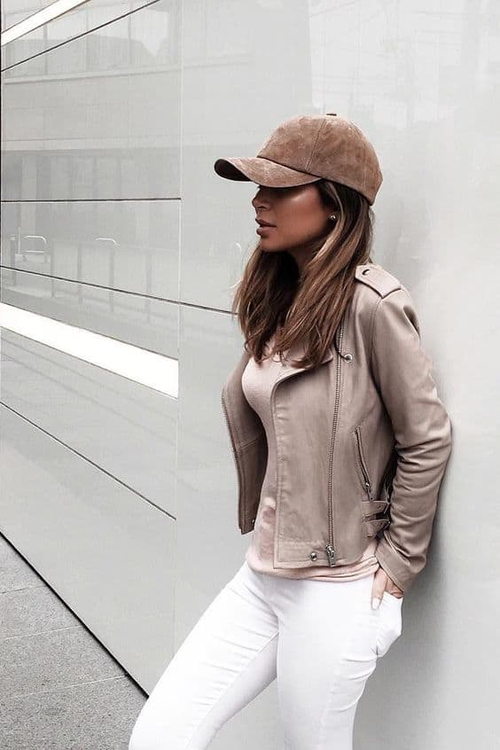 weekend-outfits-ideas-fall-24