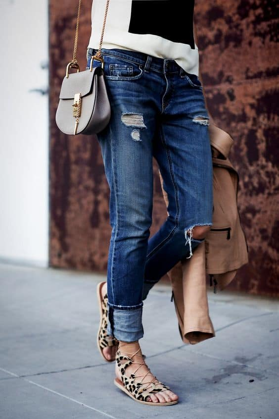weekend-outfits-ideas-fall-29
