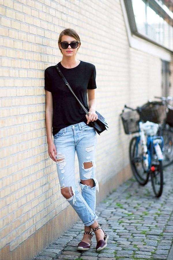 weekend-outfits-ideas-fall-33