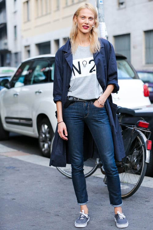 weekend-outfits-ideas-fall-35