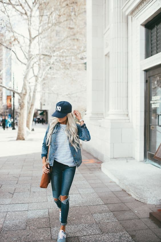 weekend-outfits-ideas-fall-5