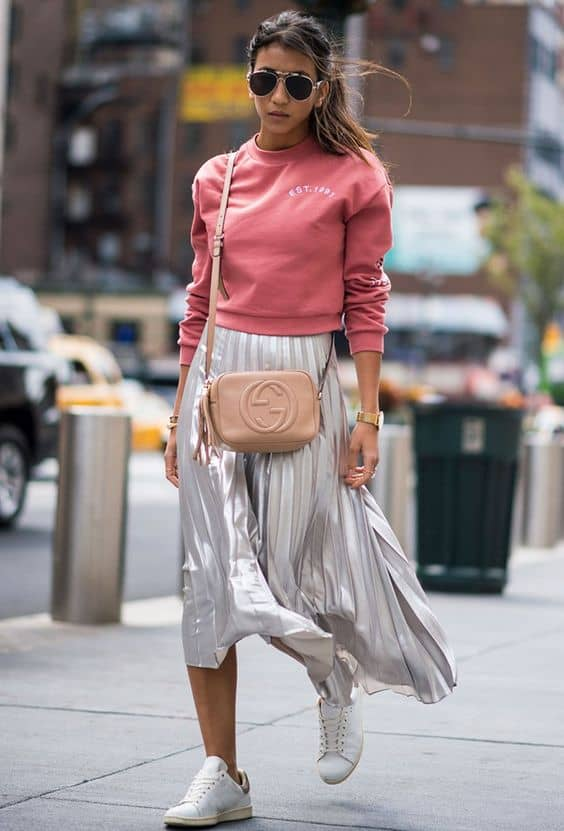 weekend-outfits-ideas-fall-9