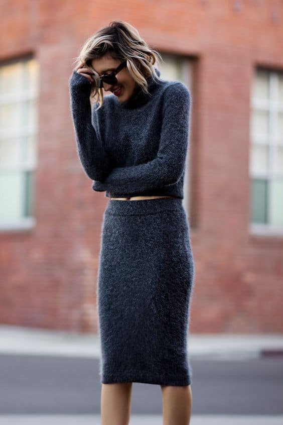 autumn-knits-two-pieces-1