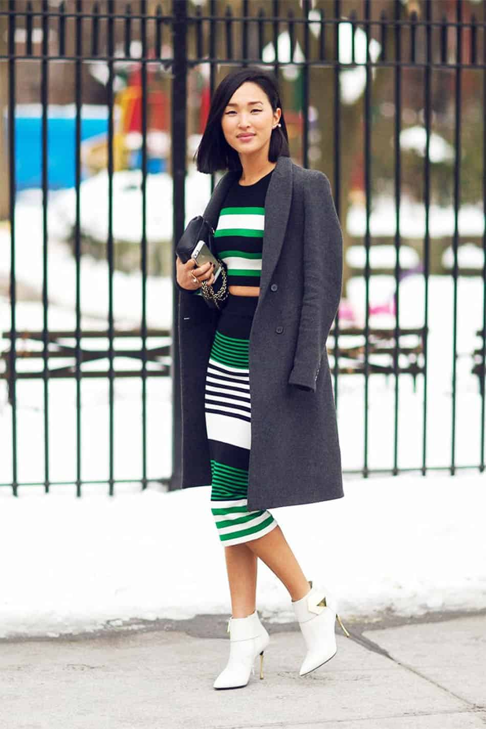 autumn-knits-two-pieces-2
