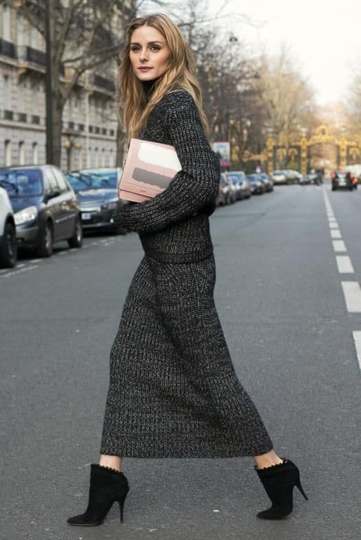 autumn-knits-two-pieces-6