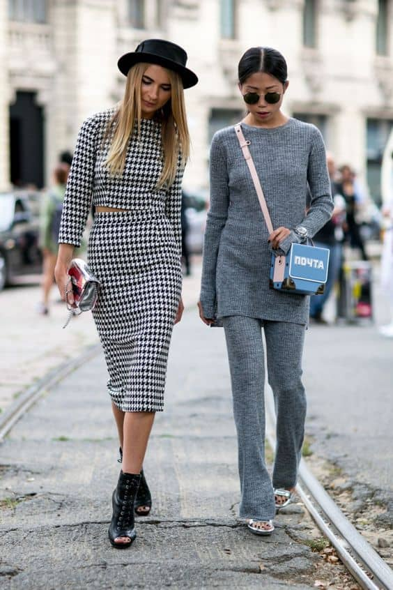 autumn-knits-two-pieces-8