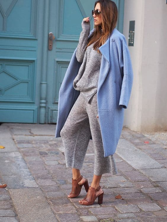 autumn-knits-two-pieces-9