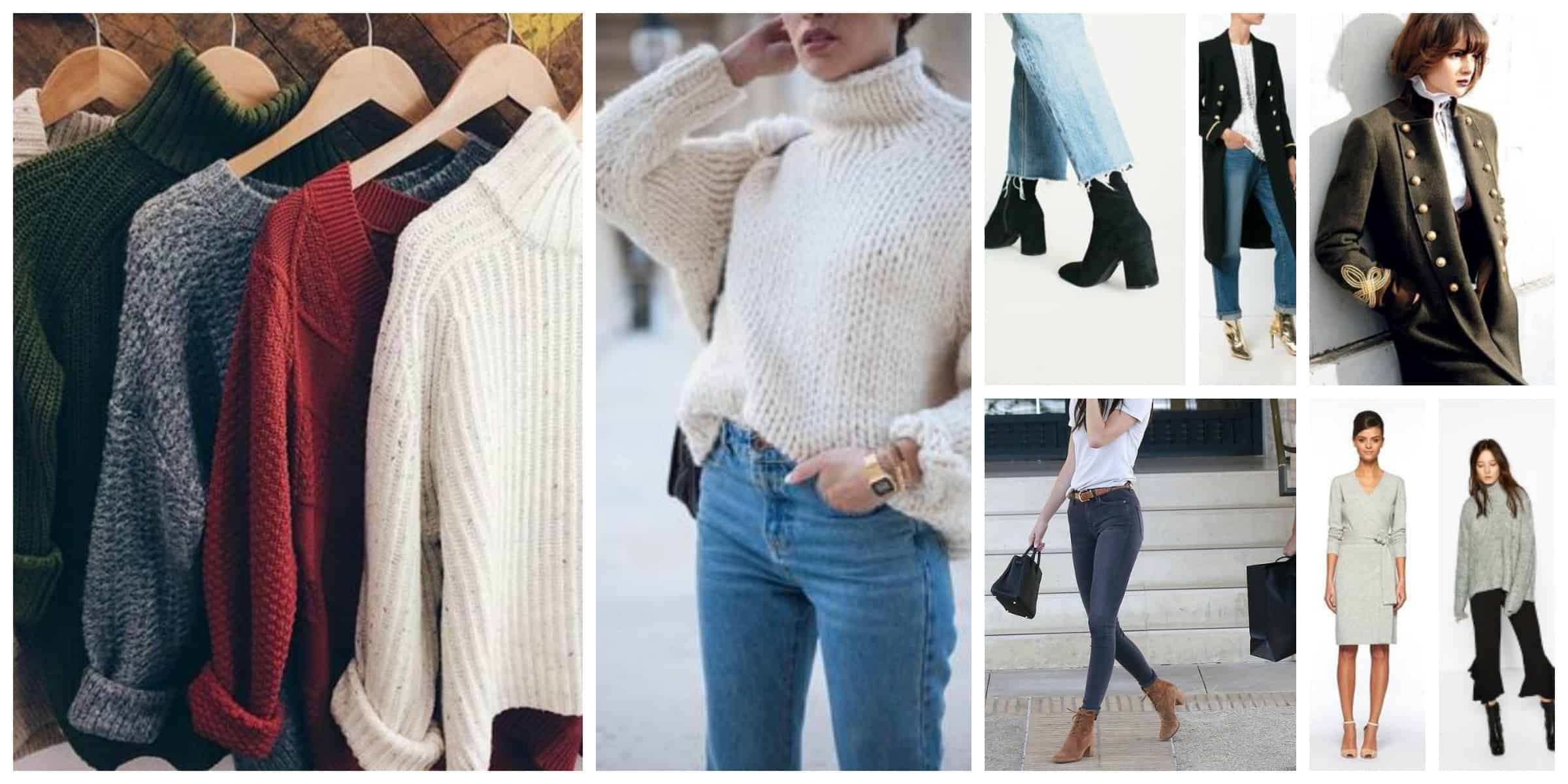 fall-must-have-pieces
