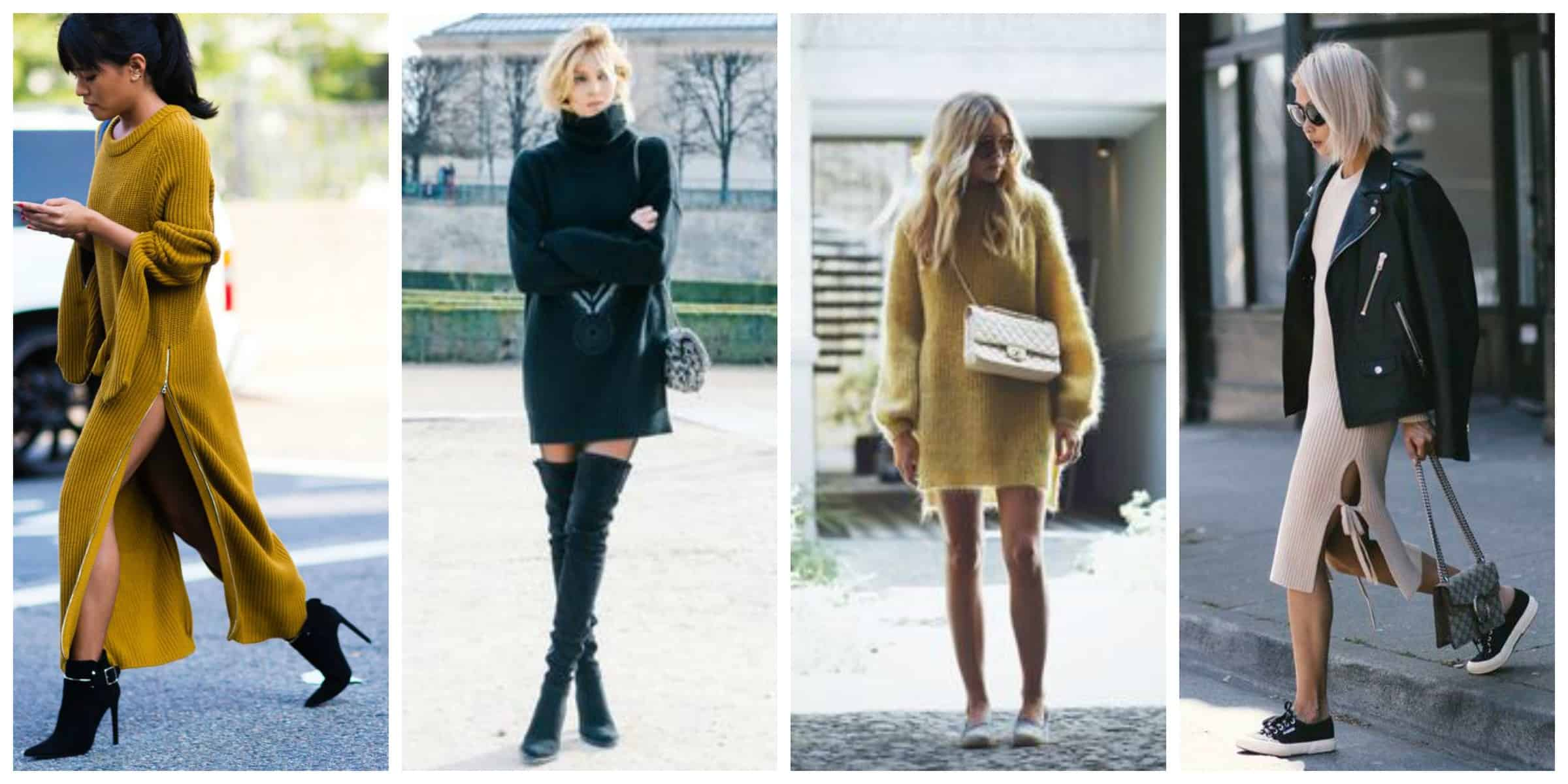 fall-trend-sweater-dresses
