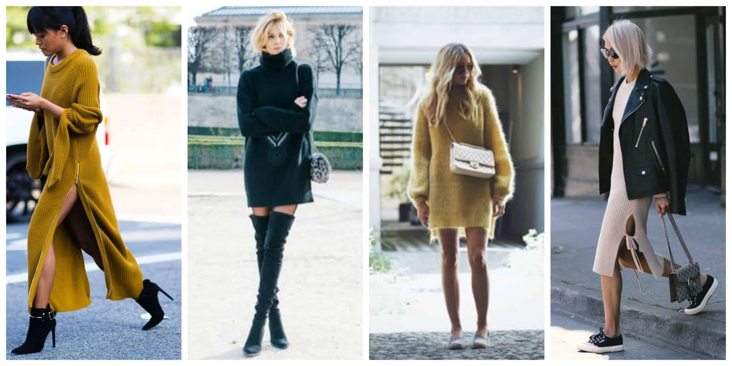 fall-trend-sweater-dresses