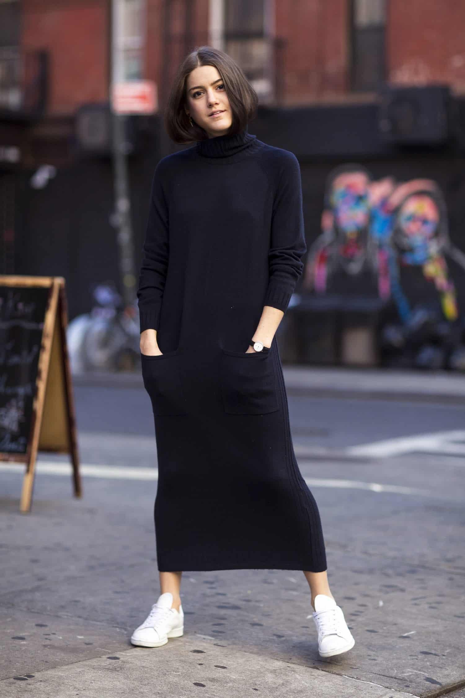 fashion-2016-02-sweater-dress-street-style-emma-sousa-getty-main