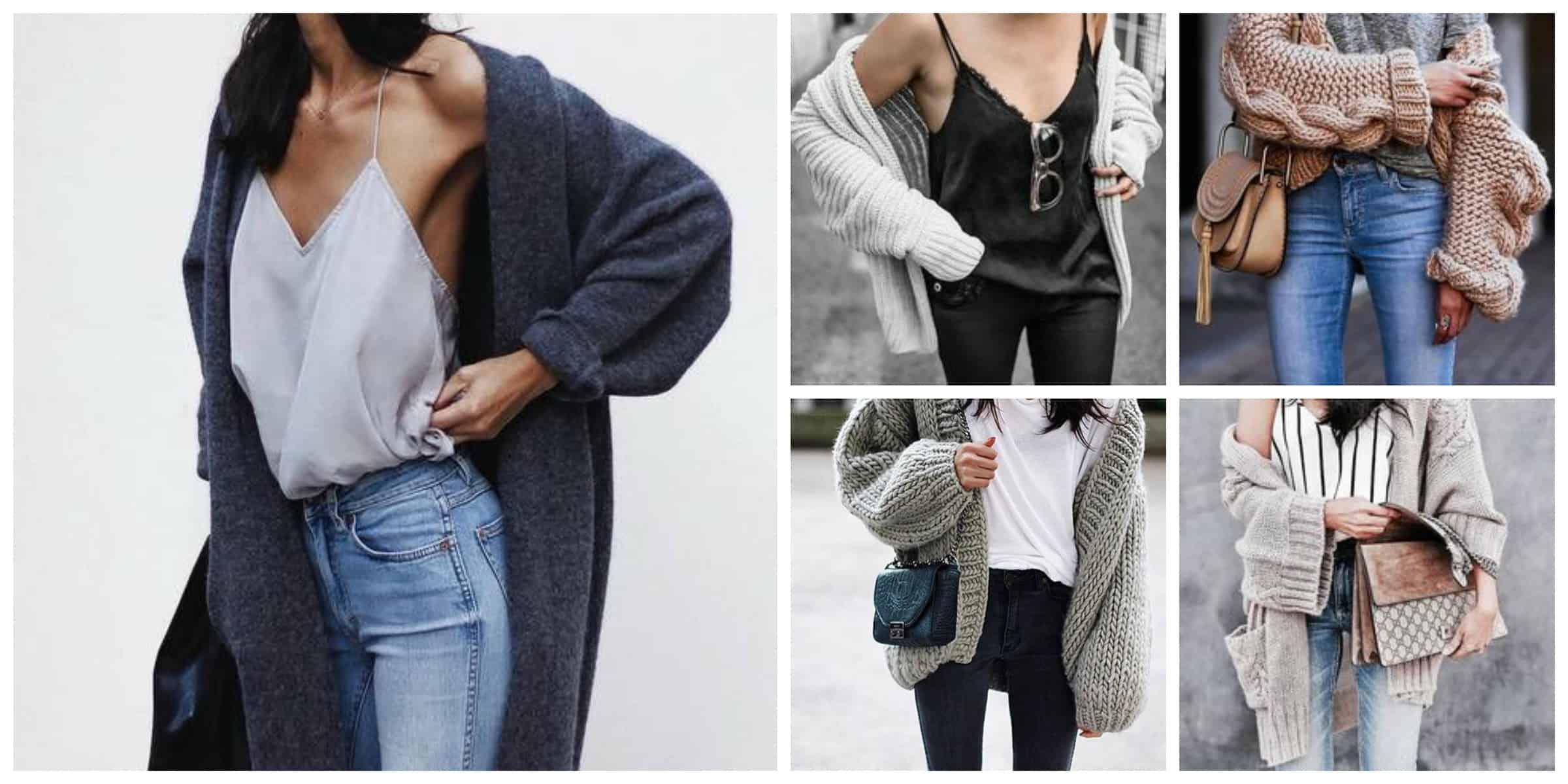 knit-cardigans