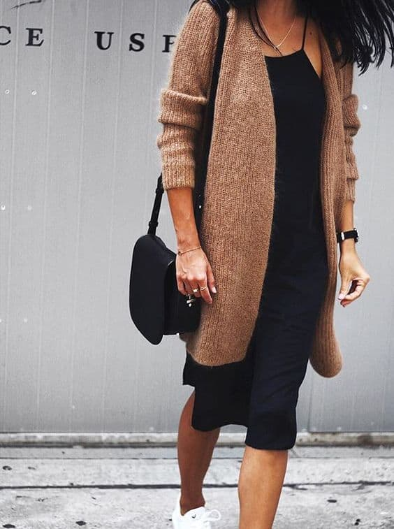 knitted-cardigans-1