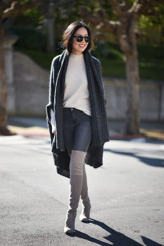 knitted-cardigans-4
