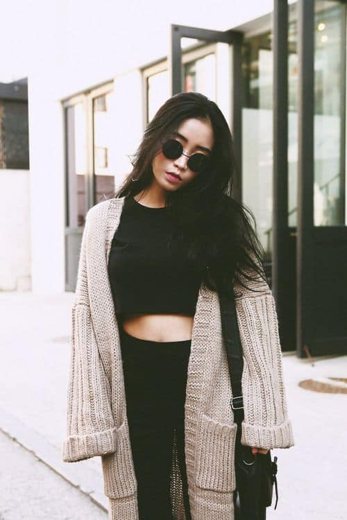 knitted-cardigans-6