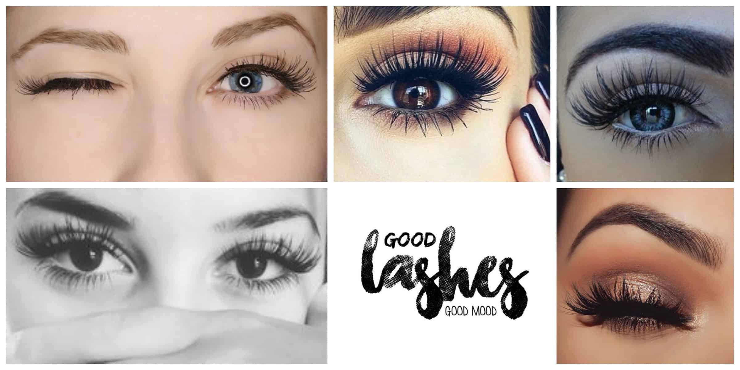 makeup-eyelashes