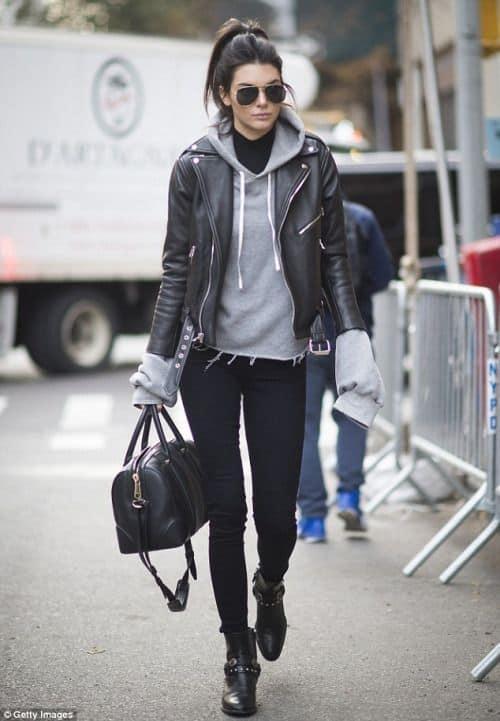 oversized-leather-jacket-autumn-looks-10