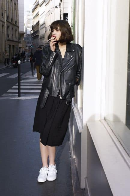 oversized-leather-jacket-autumn-looks-11