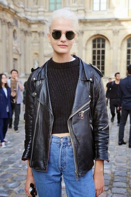 oversized-leather-jacket-autumn-looks-15